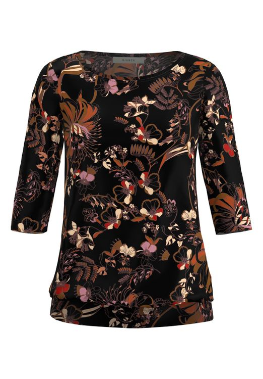 Bianca T-Shirt LM 6175