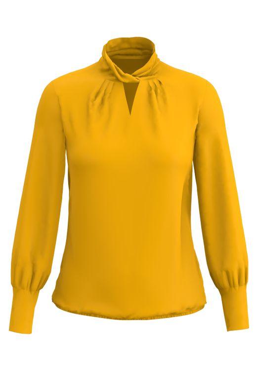 Bianca T-Shirt LM 6185