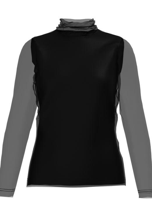 Bianca T-Shirt LM 6186
