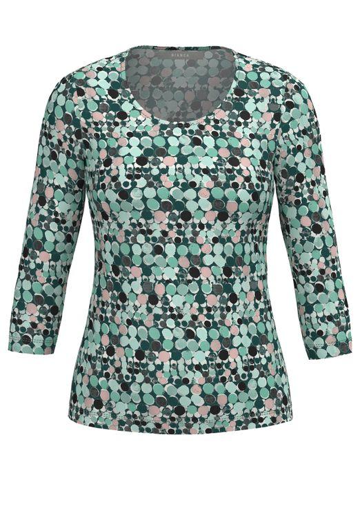Bianca T-Shirt LM 66017