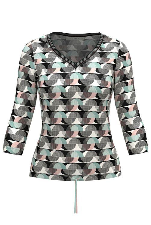 Bianca T-Shirt LM 66029