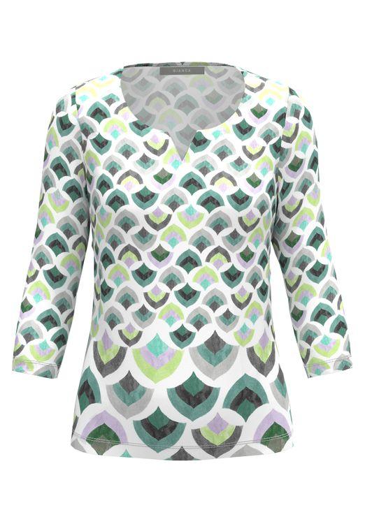 Bianca T-Shirt LM 66164
