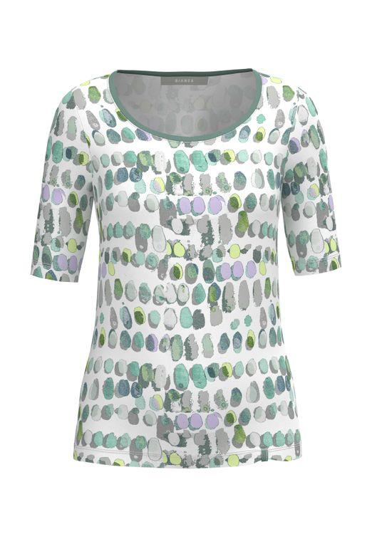 Bianca T-Shirt LM 66169