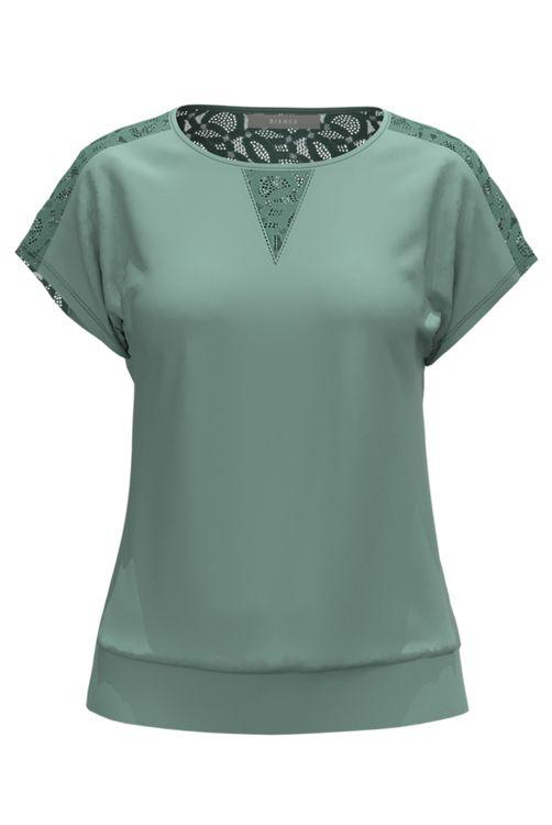 Bianca T-Shirt LM 66189