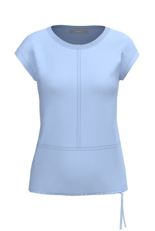 Bianca T-Shirt LM 66179