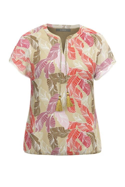 Bianca T-shirt 65050