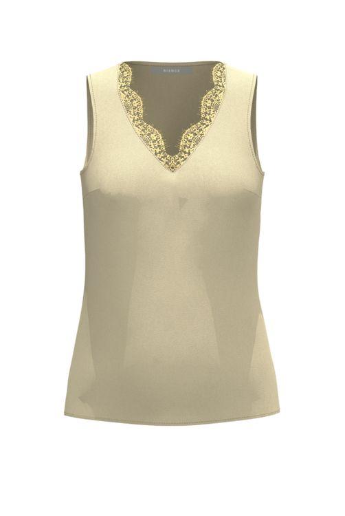 Bianca T-Shirt LM 66204