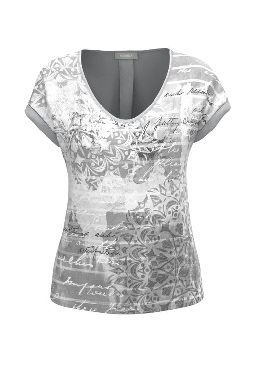 Bianca T-Shirt LM 66176