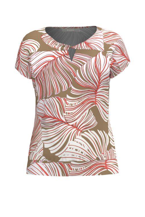 Bianca T-Shirt LM 66243