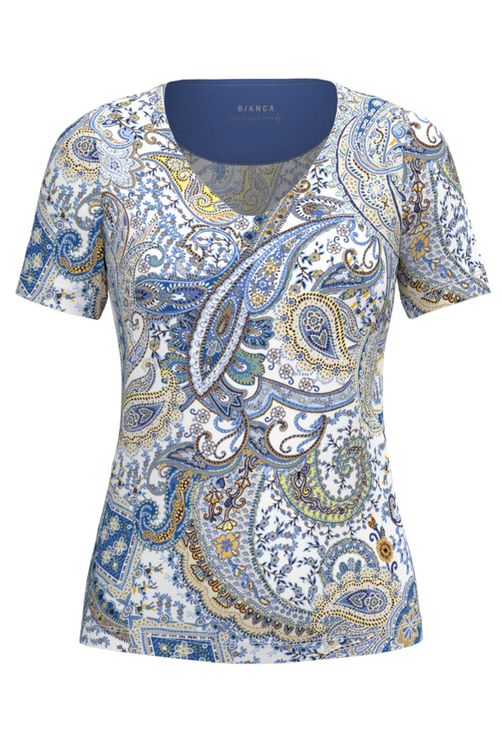 Bianca T-Shirt LM 66205