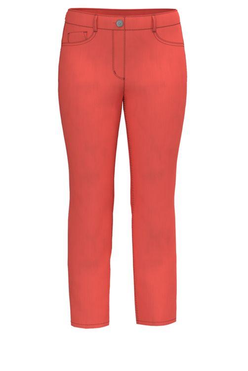 Bianca Jeans 60031