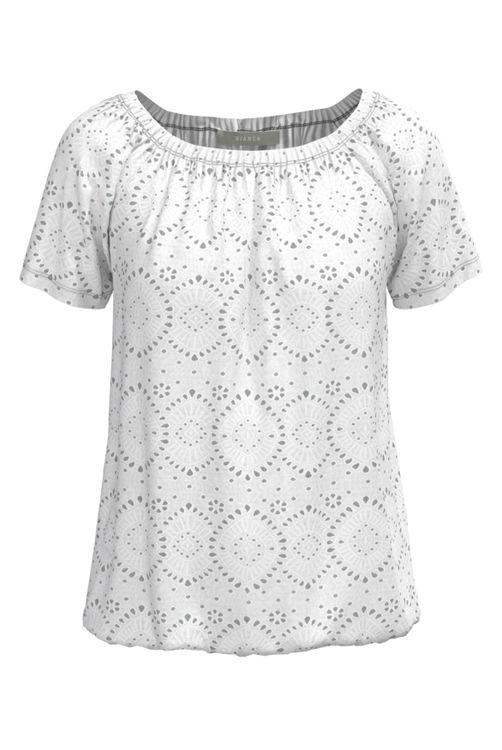 Bianca T-Shirt KM 66239