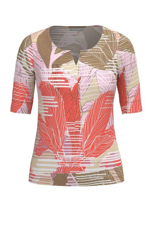 Bianca T-Shirt KM 66241