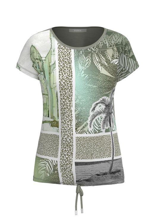 Bianca T-Shirt LM 66337