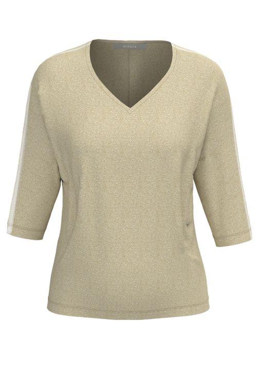 Bianca T-Shirt LM 6190