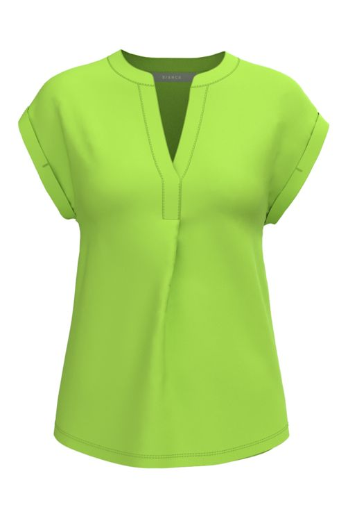 Bianca T-Shirt LM 66304