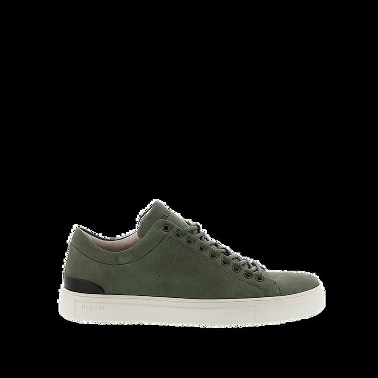 Blackstone Schoenen PM56.BATT