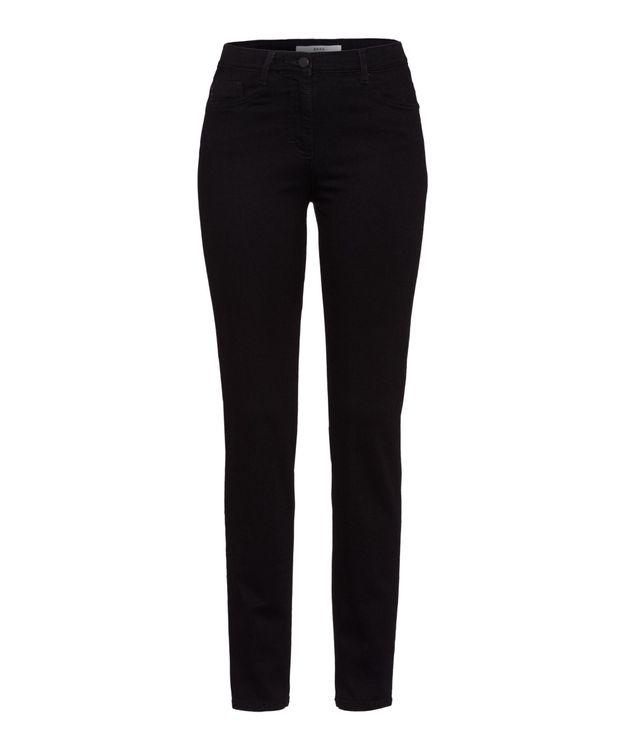 BRAX Jeans 704950_9932020