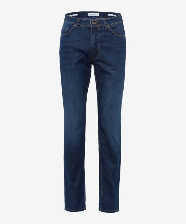 BRAX Jeans 846147_7962220