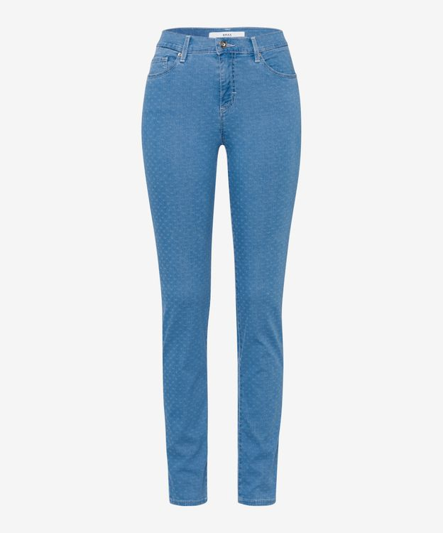 BRAX Jeans 746087_9990120
