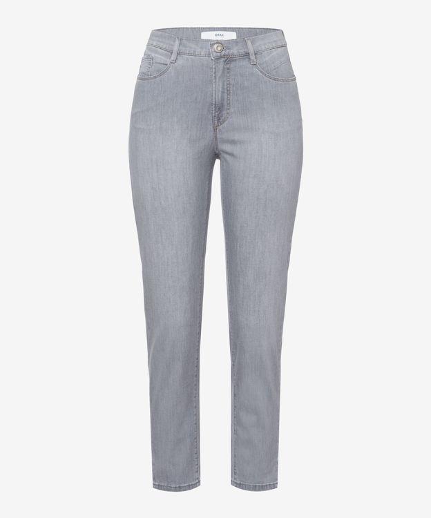 BRAX Jeans 746657_9938420