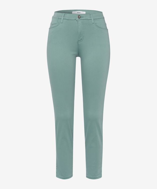 BRAX Jeans 746947_9936920