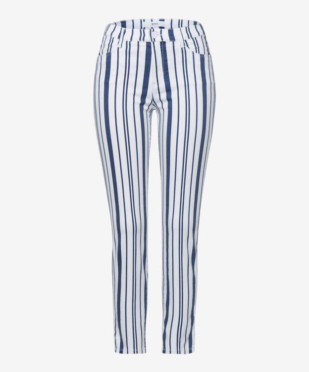 BRAX Jeans 746917_9938620