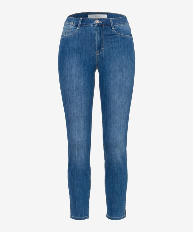BRAX Jeans 746907_9936920