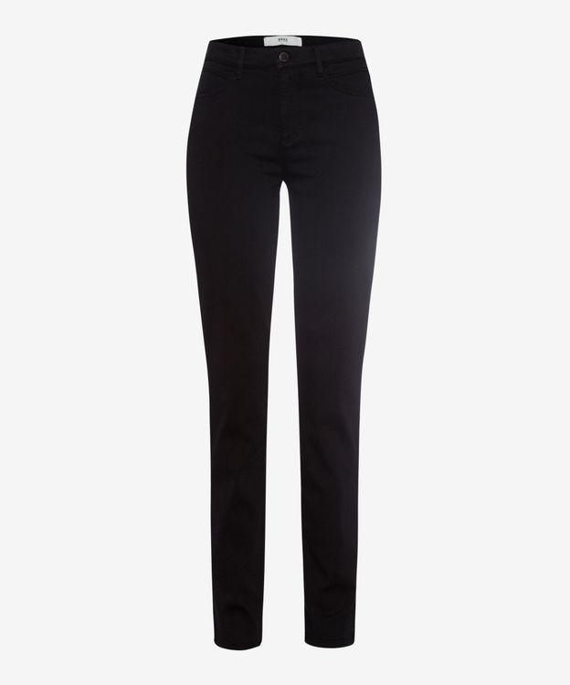 BRAX Jeans 701000_9947420