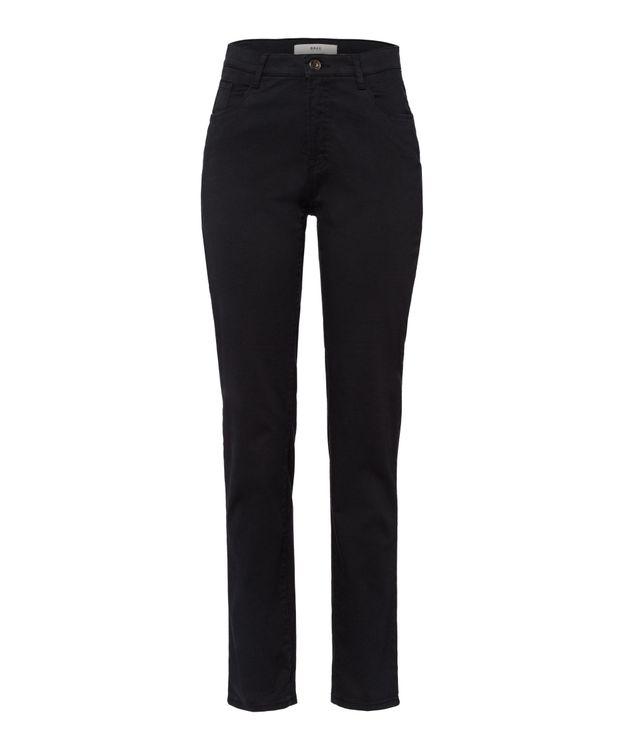 BRAX Jeans 701520_9810720