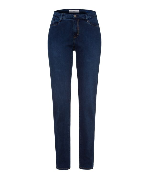 BRAX Jeans 704000_9916920
