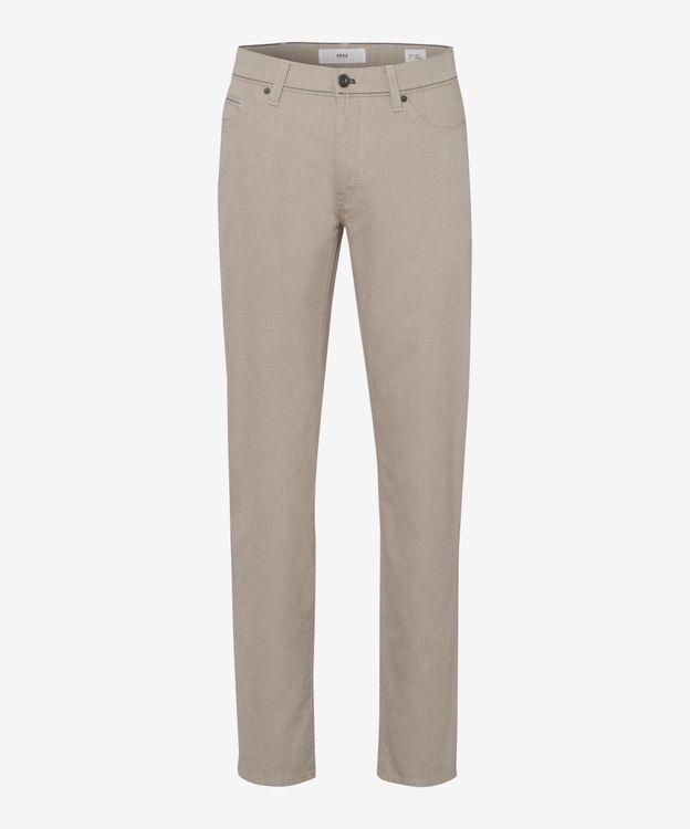 BRAX Pantalon - CADIZ -  841304_7864520 - 58