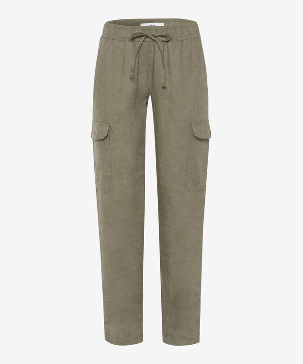BRAX Jeans 742207_9853720