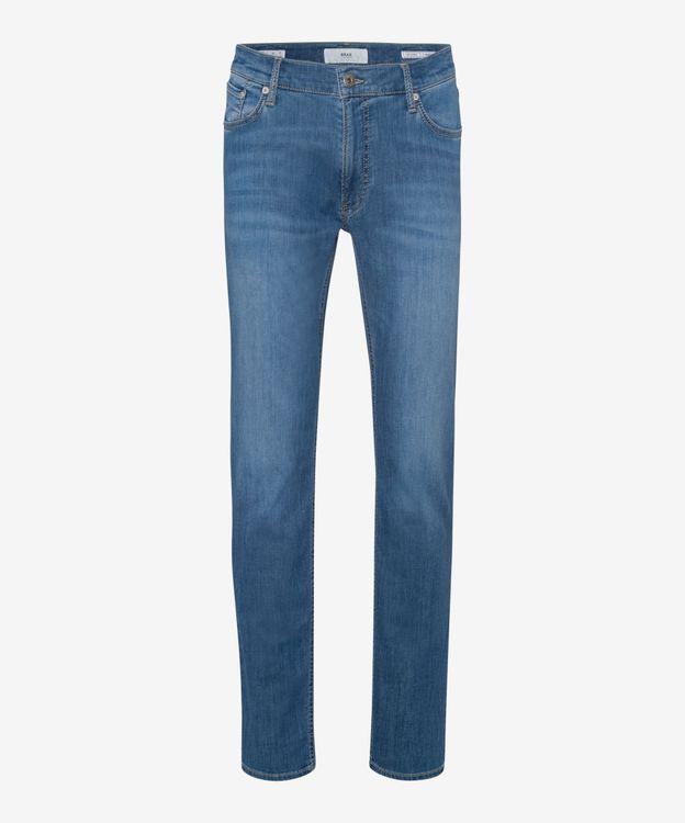 BRAX Jeans - Chuck -  846254_7953020 - 27