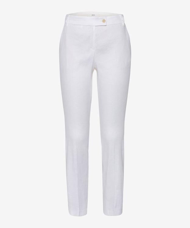 BRAX Jeans 742254_9229920