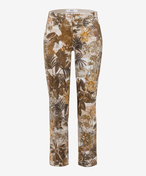 BRAX Jeans 741734_9835420