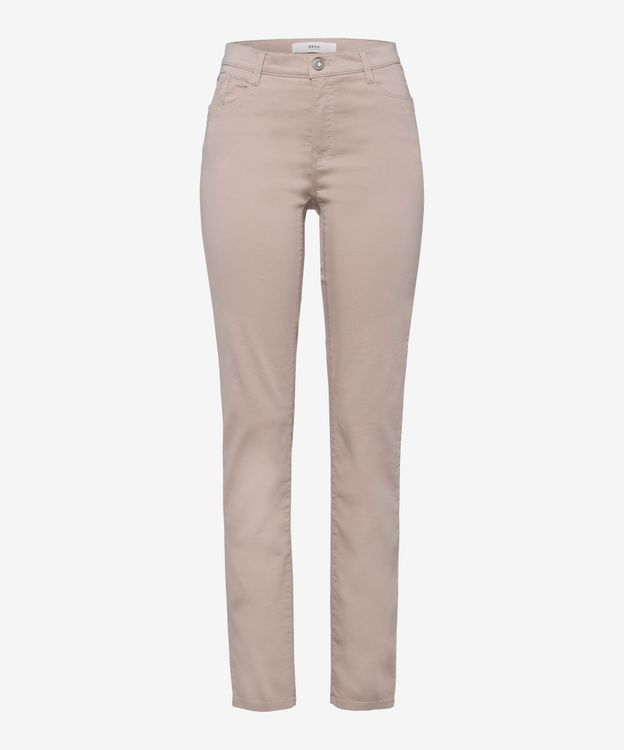 BRAX Jeans 741527_9810720