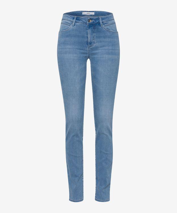 BRAX Jeans 741004_9947420