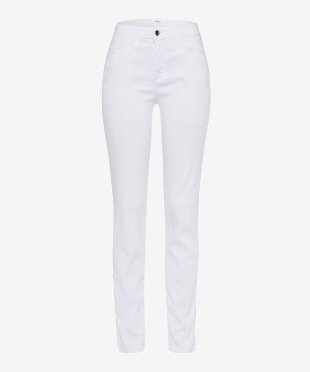 BRAX Jeans 741104_9947420
