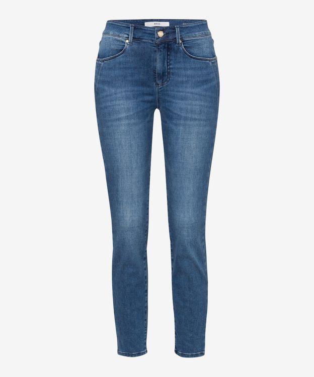 BRAX Jeans 746254_9953820