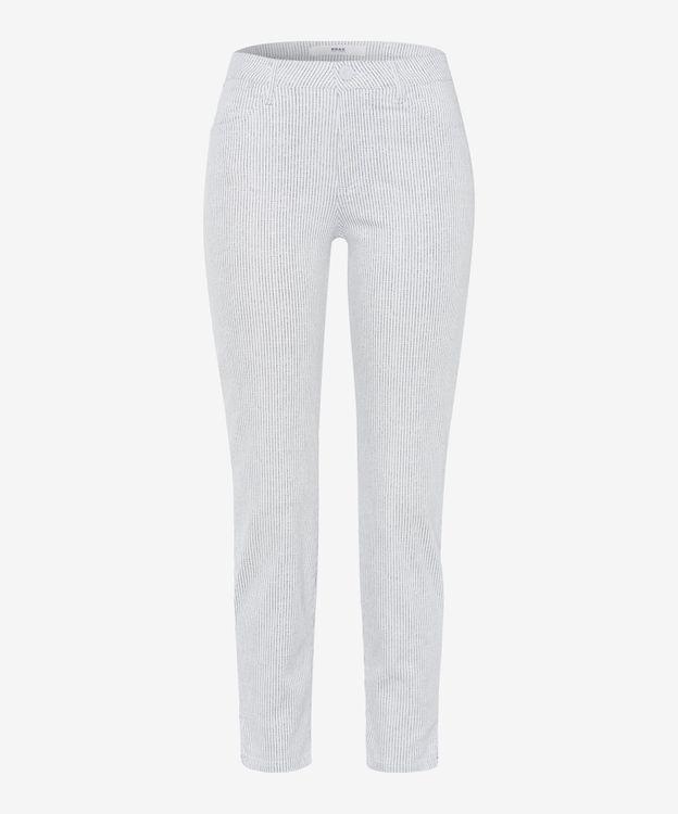 BRAX Jeans 746414_9919420