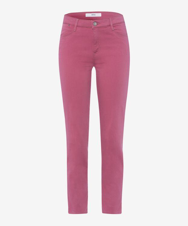 BRAX Jeans 746924_9919420
