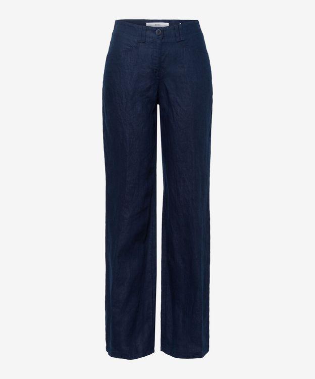 BRAX Jeans 742207_9865220