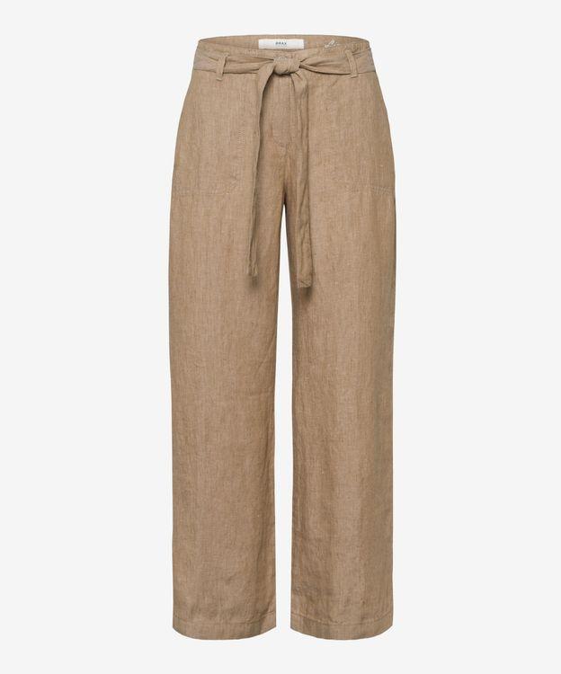 BRAX Jeans 742207_9869520