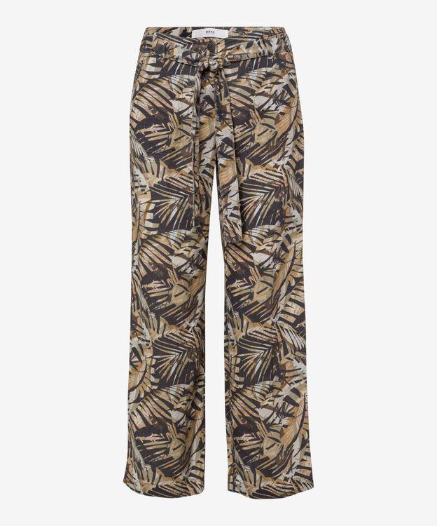 BRAX Jeans 742244_9869520