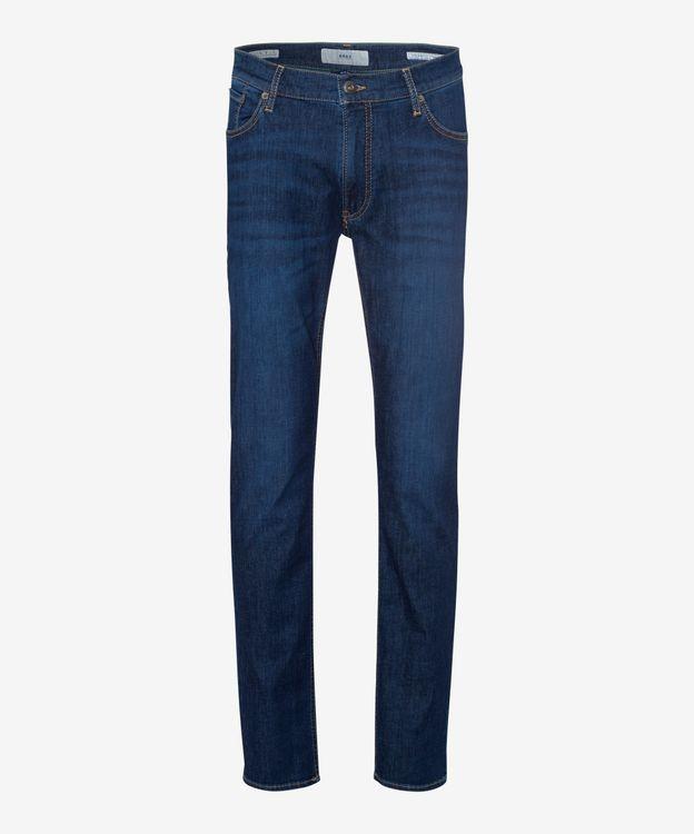 BRAX Jeans Chuck - 846254_7953020 - 25