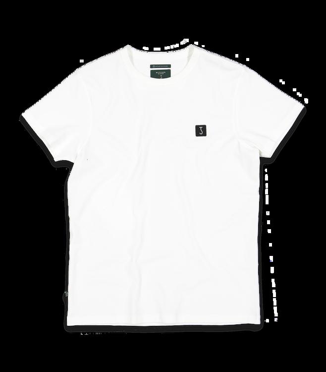 Butcher of Blue T-Shirt KM 2012001