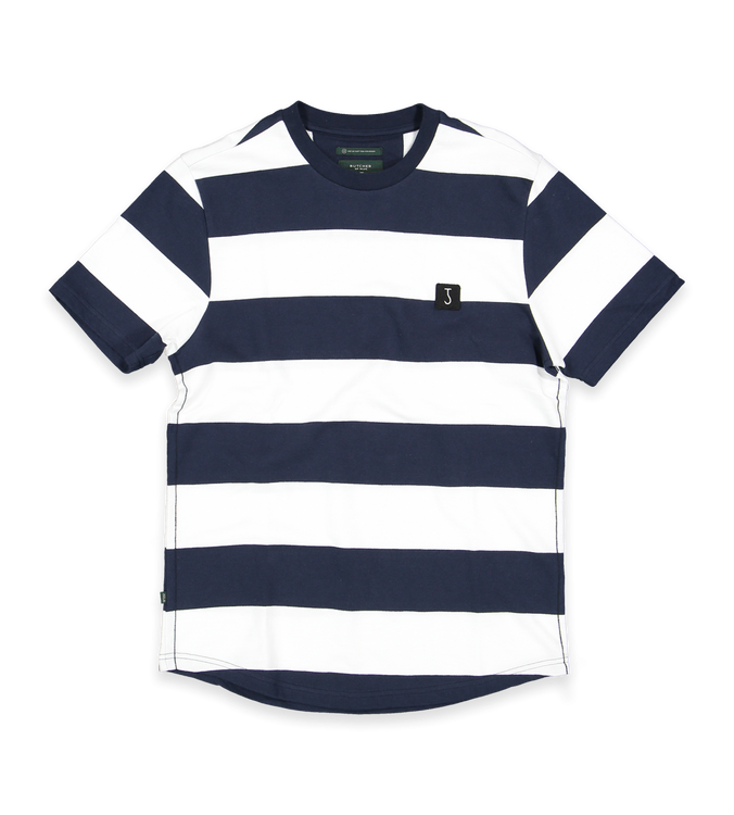 Butcher of Blue T-Shirt KM 2012013