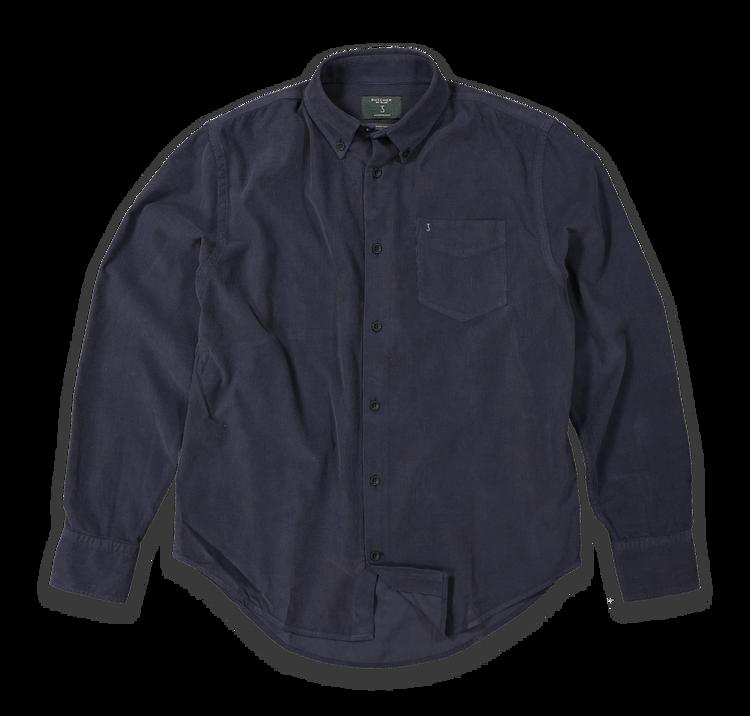 Butcher of Blue Overhemd 2024010
