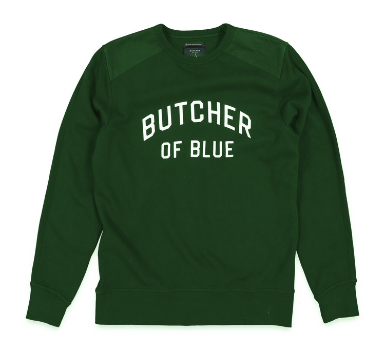 Butcher of Blue Sweater 2023010